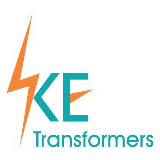 Kokila Transformers | India's Biggest Power Transformers